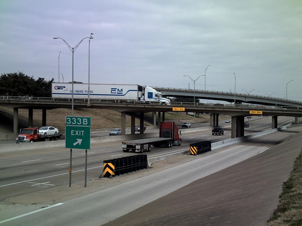 TxDOT Waco IH 35 027.jpg