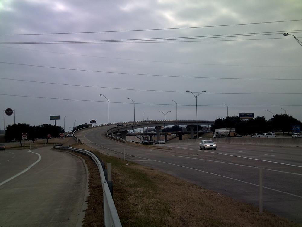 TxDOT Waco IH 35 071.jpg