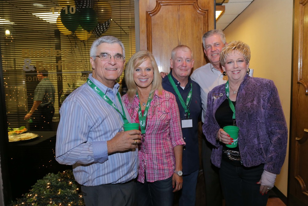 Binkley & Barfield party-392.jpg