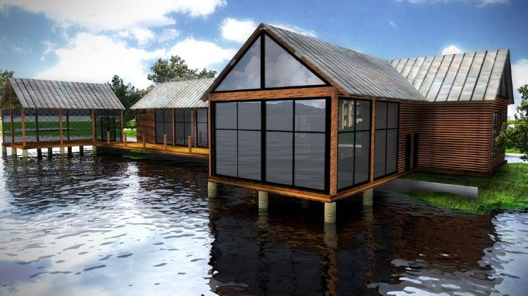 the-boat-house1-copy-750xx1031-580-33-0.jpg
