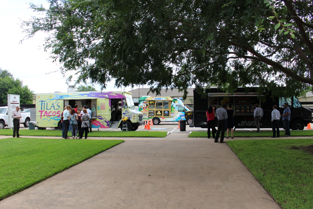 Food Truck Lunch 036.JPG