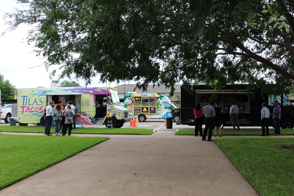 Food Truck Lunch 037.JPG