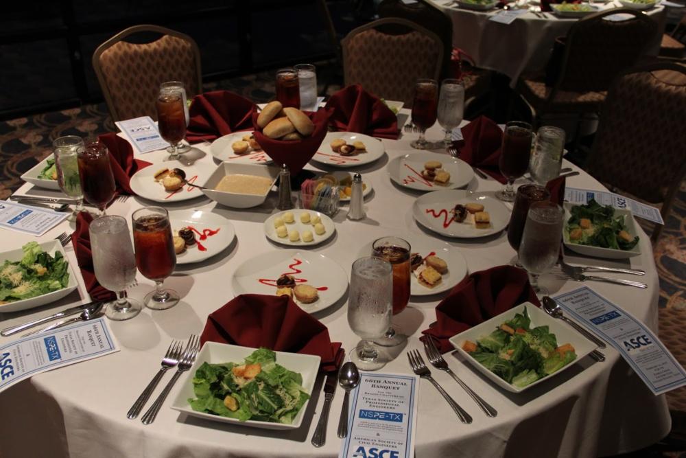 Banquet 1.png