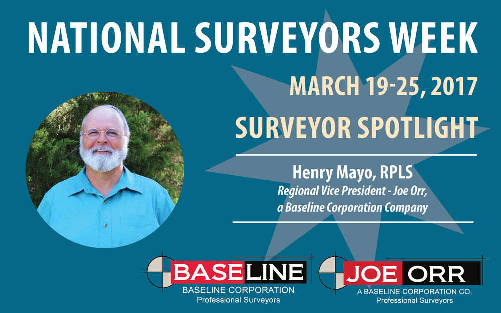Henry Mayo_Surveyors Week.jpg