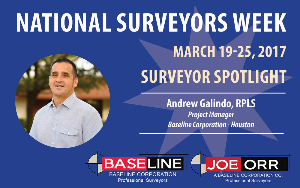 Andrew Galindo_Surveyors Week.jpg