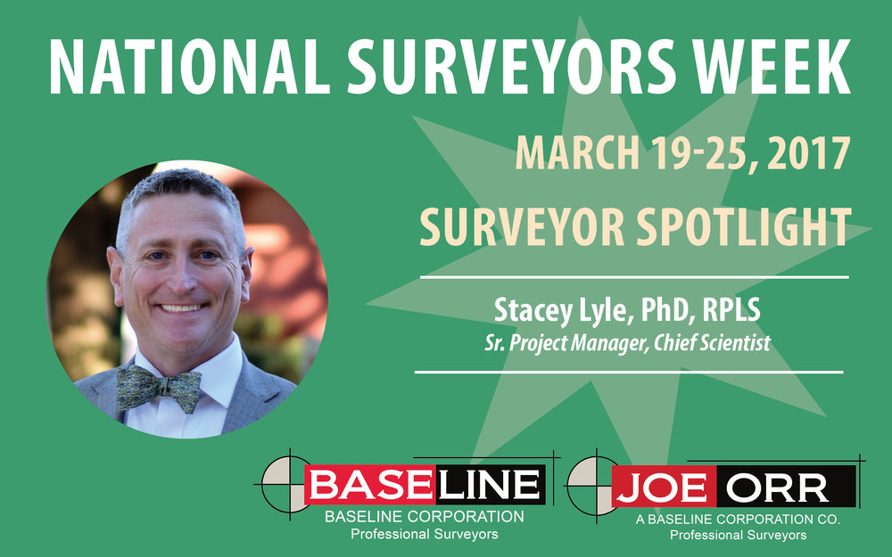 Stacey Lyle_Surveyors Week.jpg