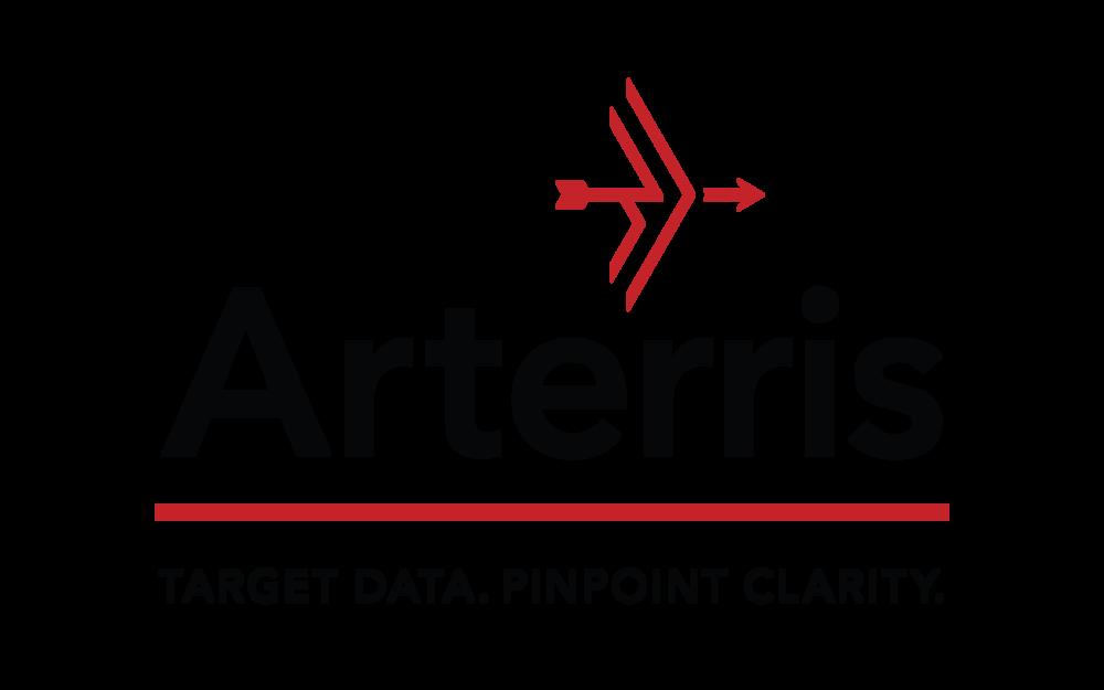 arterris_logo_tagline_CMYK.png