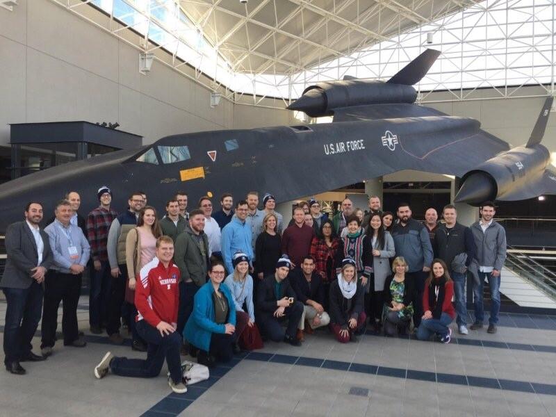 SAC & Aerospace Museum (2).jpg