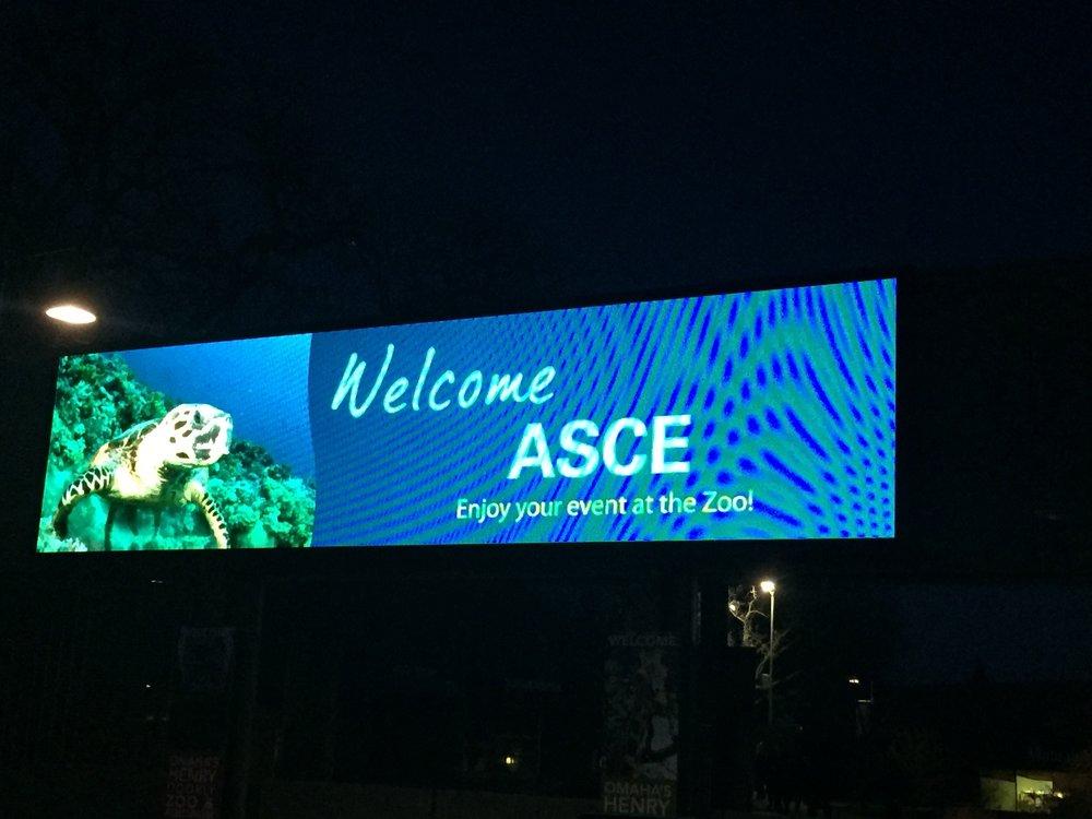 ASCE sign.jpg