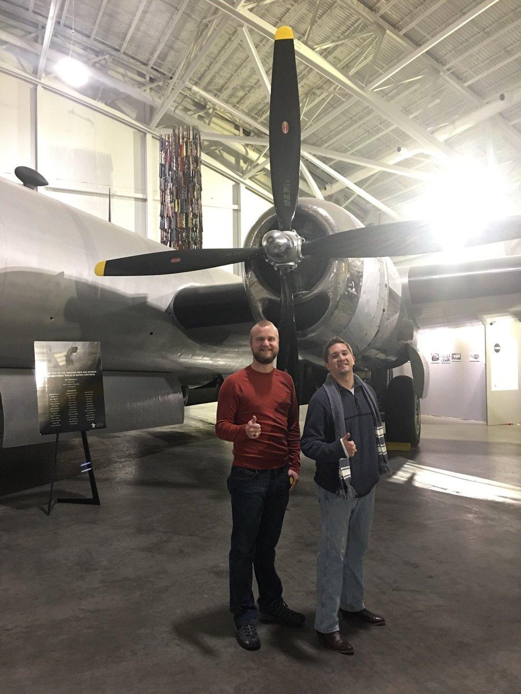 SAC & Aerospace Museum.jpg