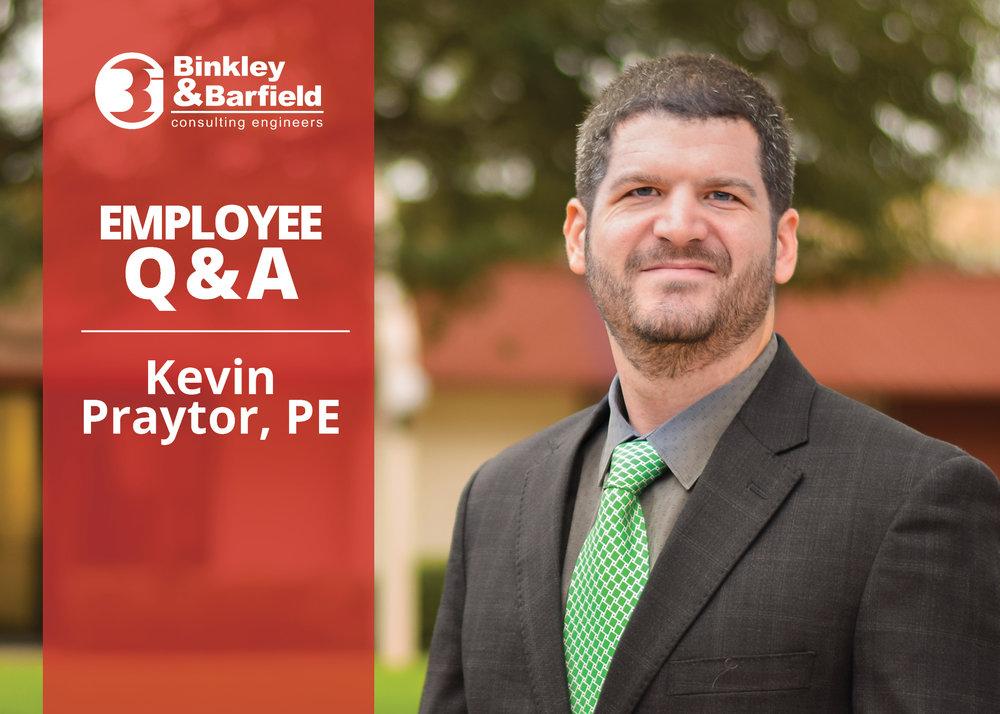 Kevin Q&A.jpg