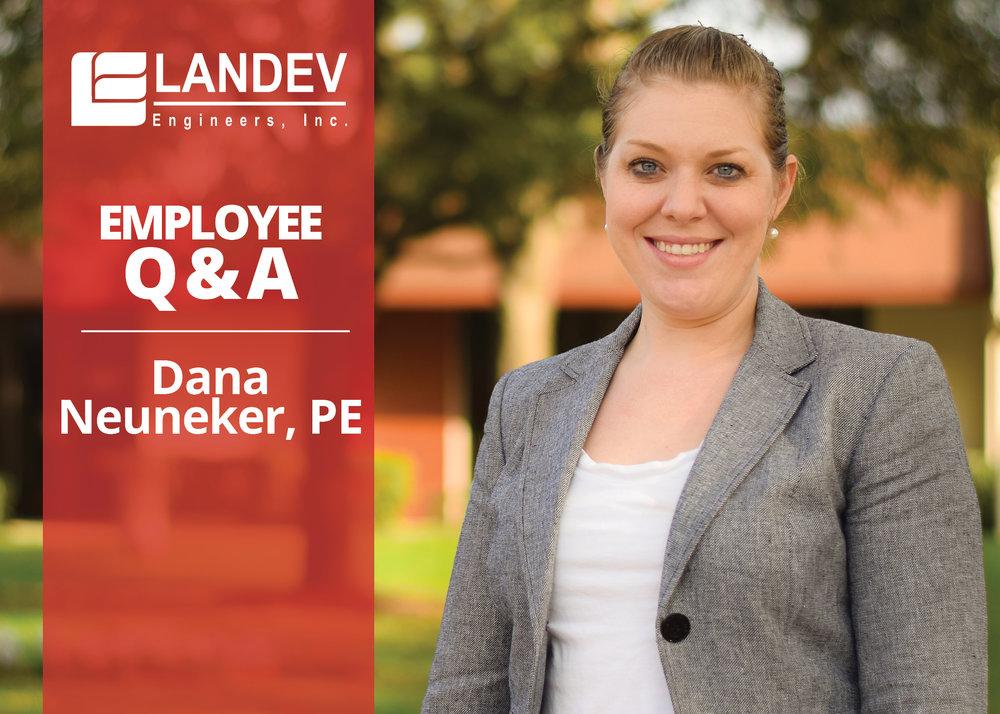 Dana Q&A.jpg