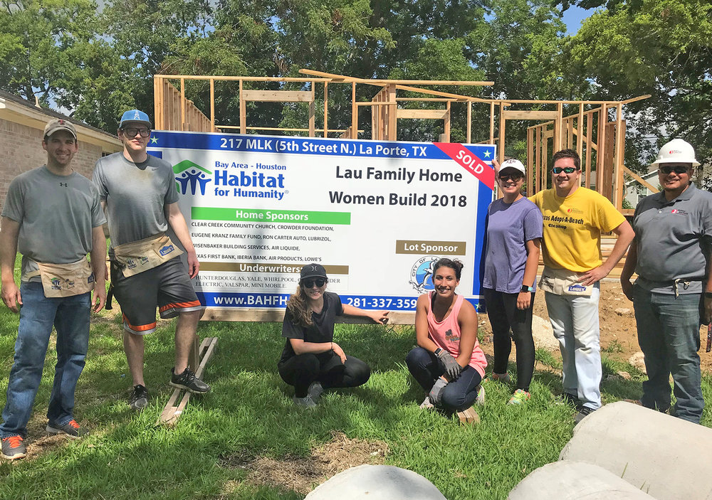 Habitat 7.jpg