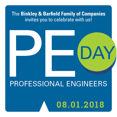 Professional Engineers Day Logo-Square.jpg