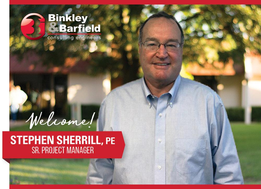 Stephen Sherrill_SM.jpg