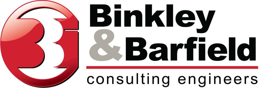 BBI Logo.jpg
