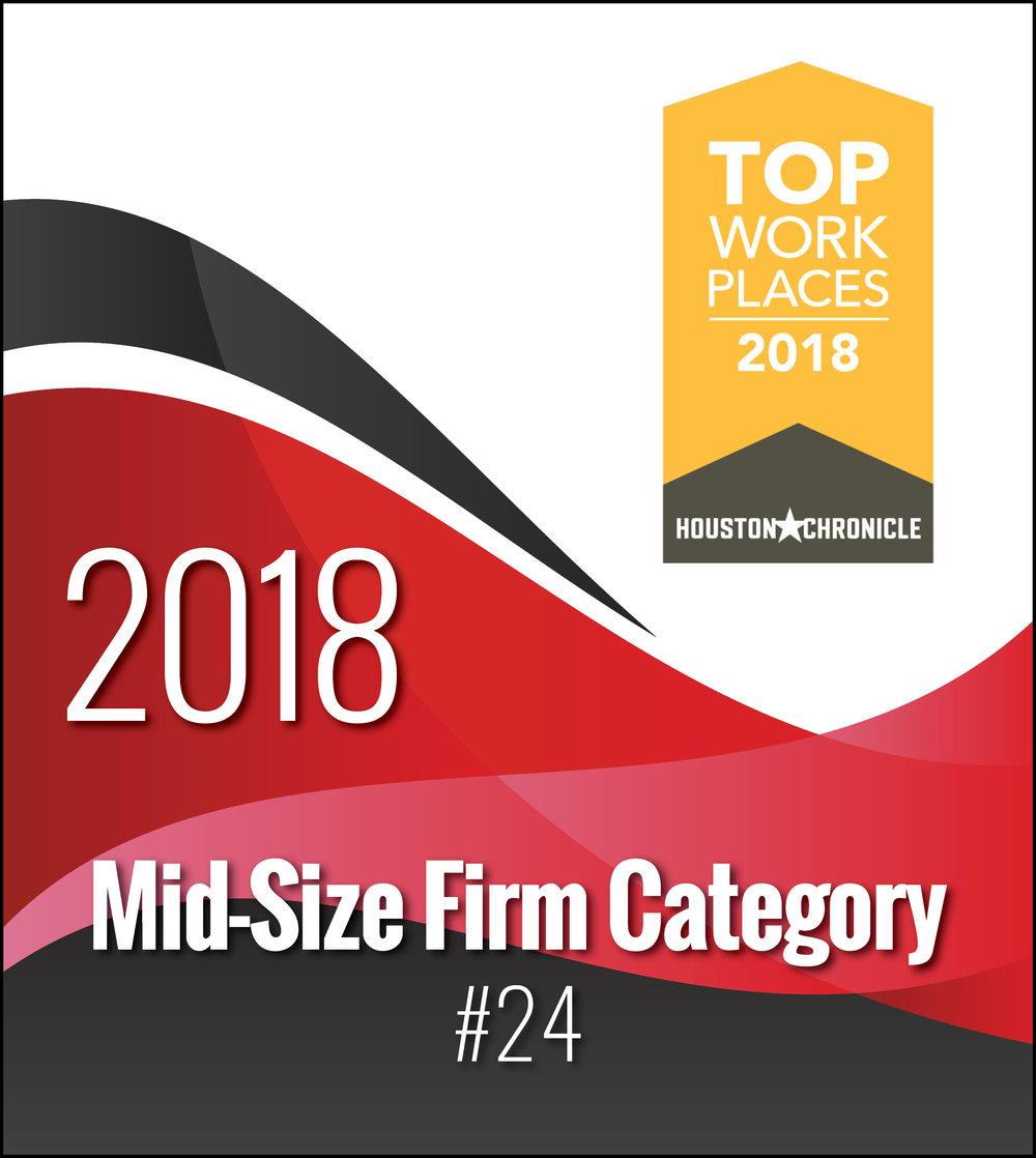2018 Top Workplaces.jpg