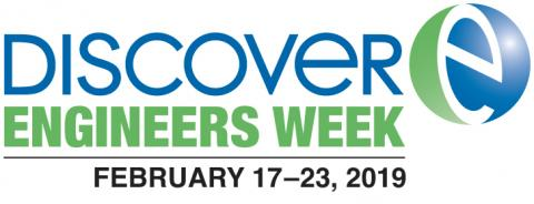 Click  here  to learn more about DiscoverE and Engineers Week.