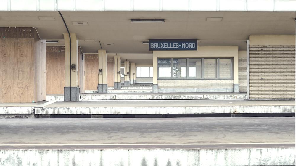BrusselNoord-2688-Edit.jpg