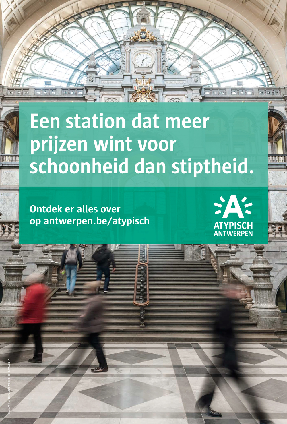Station-Copy.jpg