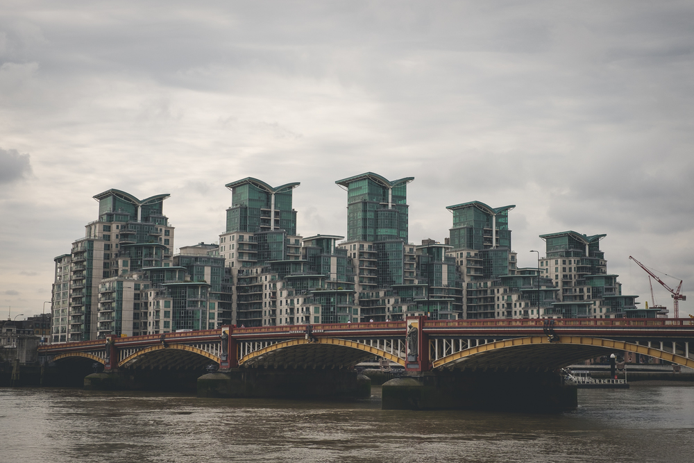 London-7457.jpg