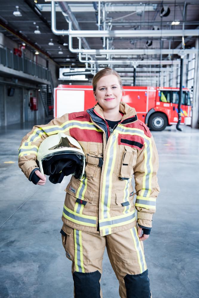 LDV-Brandweer-Beveren-0045.jpg