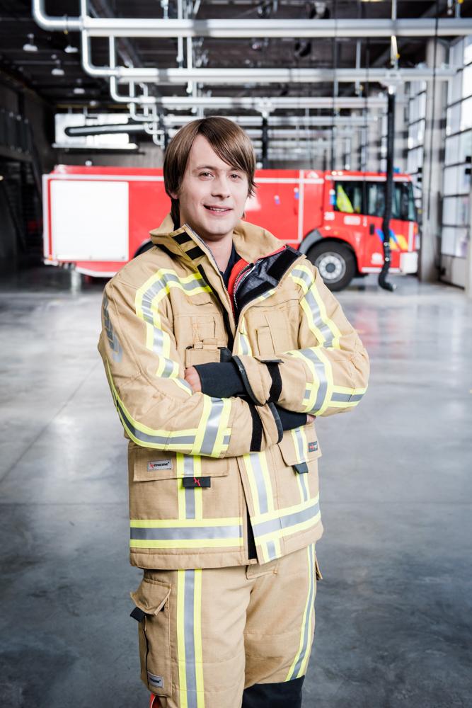 LDV-Brandweer-Beveren-0134.jpg