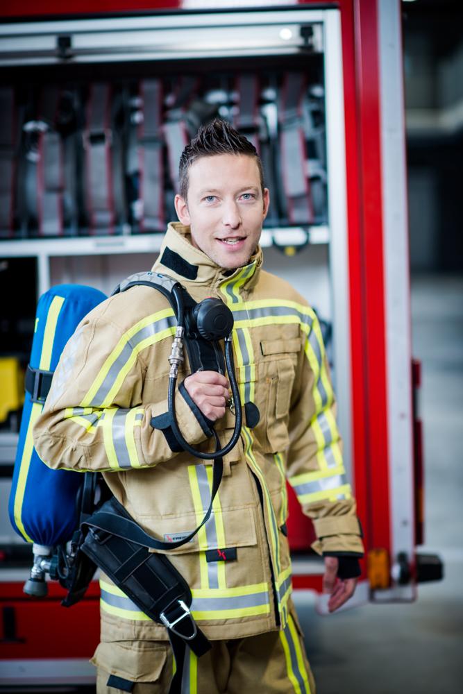LDV-Brandweer-Beveren-4590.jpg