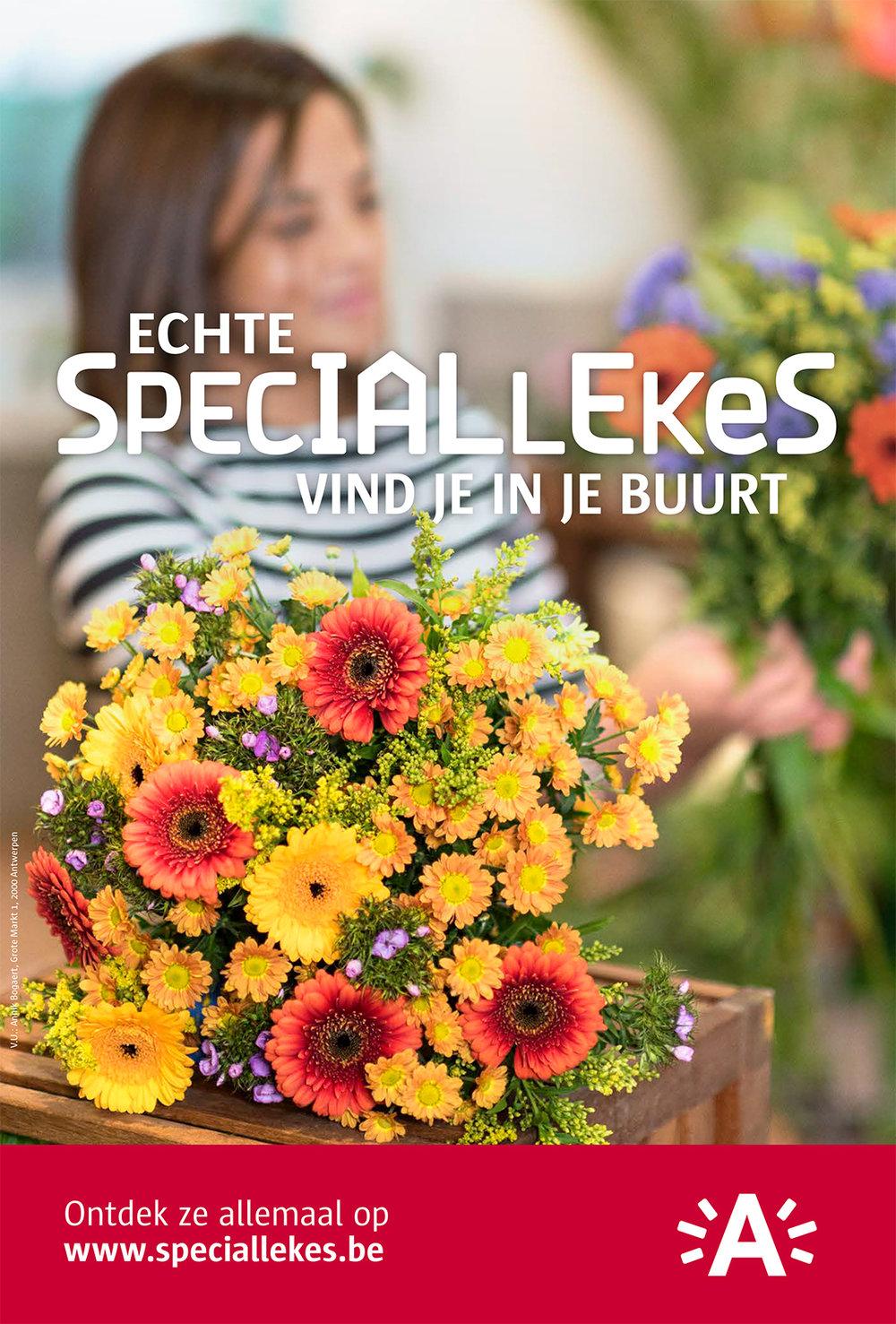 stad_buurtwinkel_abribus_350x237_nl_5-3.jpg
