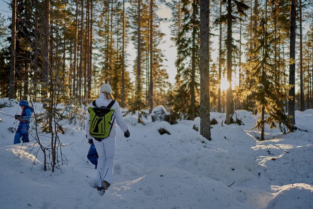 Zweden-2018-NIK01727.jpg