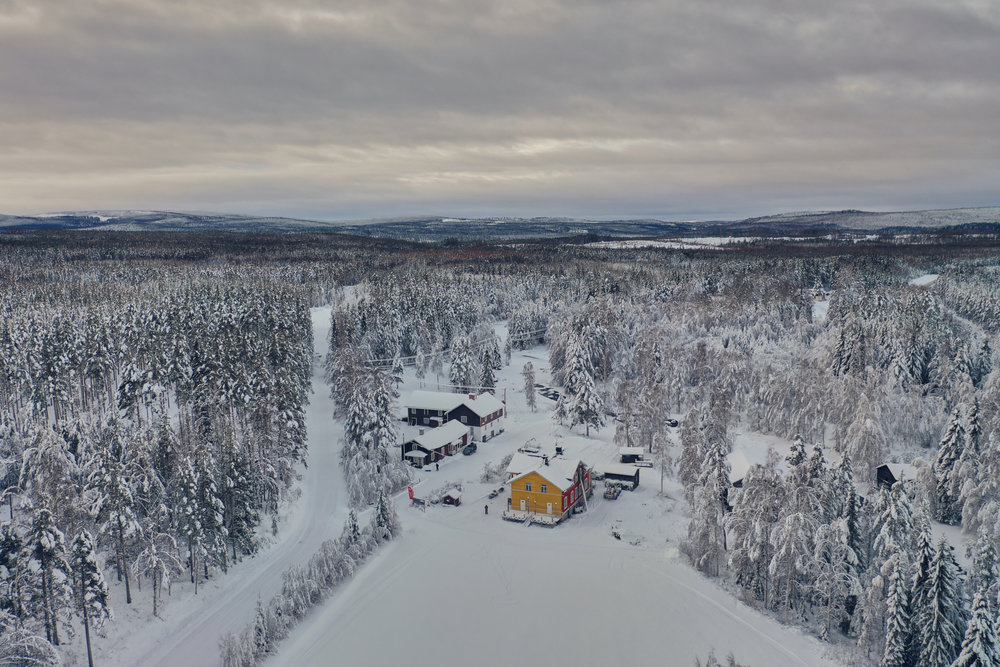 Zweden-2018-DJI_0241.jpg