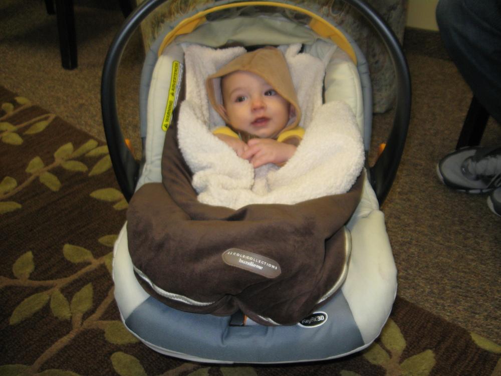 13428 - baby Nikolas 2.JPG