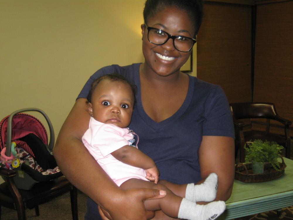 13464 - baby Savannah.JPG