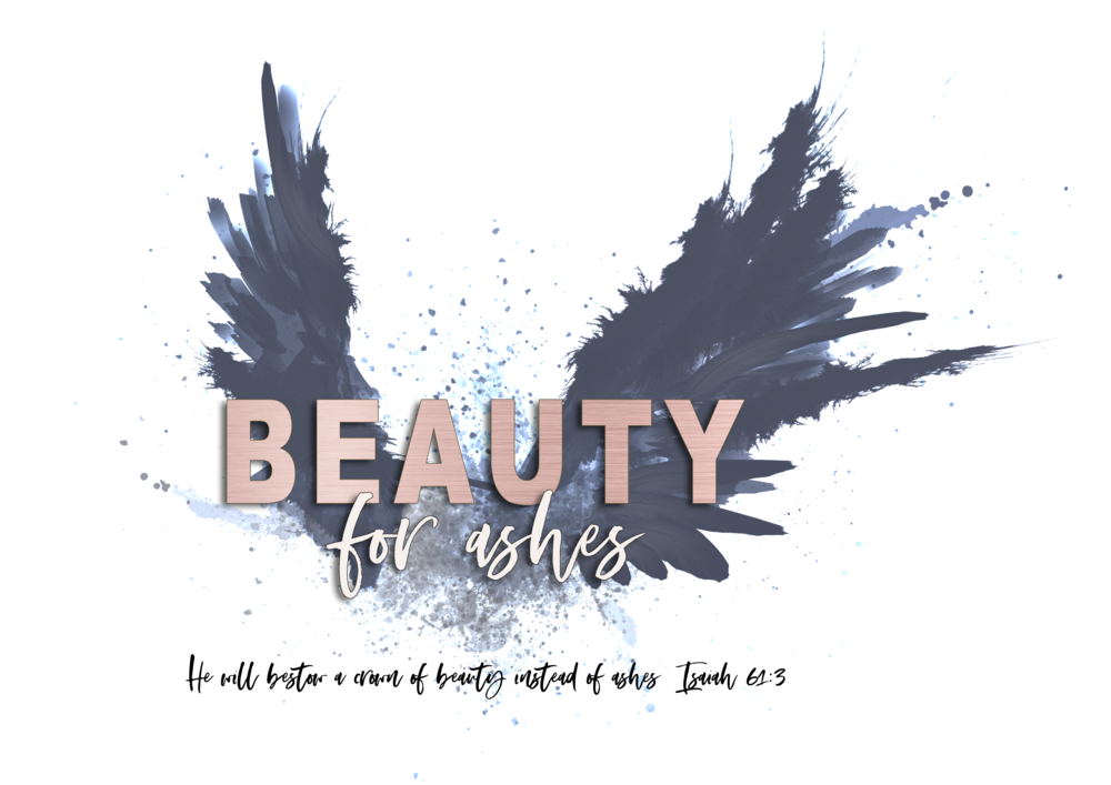 BEAUTY FOR ASHES logo.png