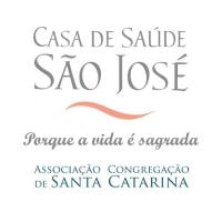 Casa de Saúde São José
