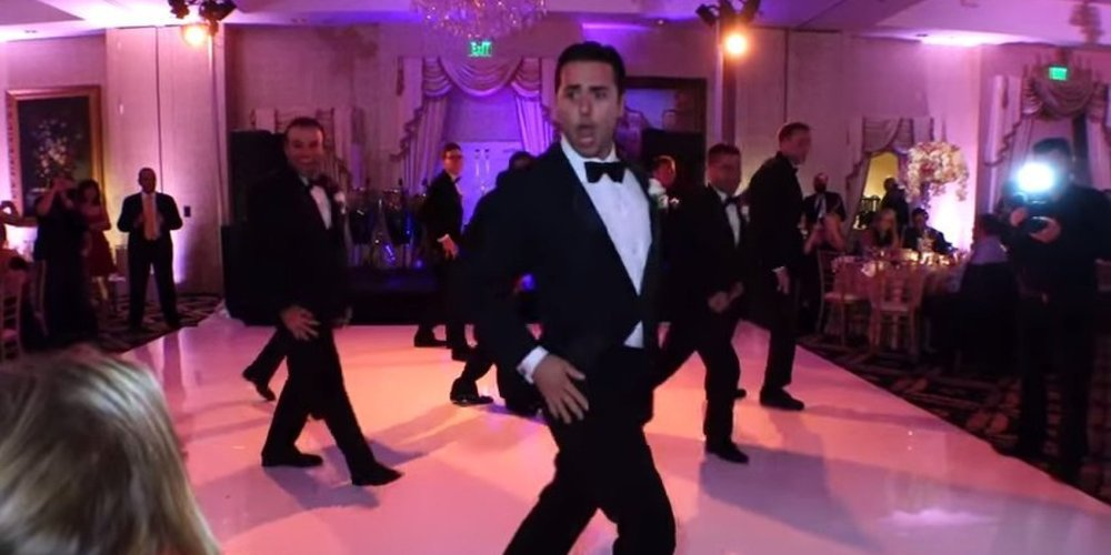 o-GROOMSMEN-WEDDING-DANCE-facebook.jpg