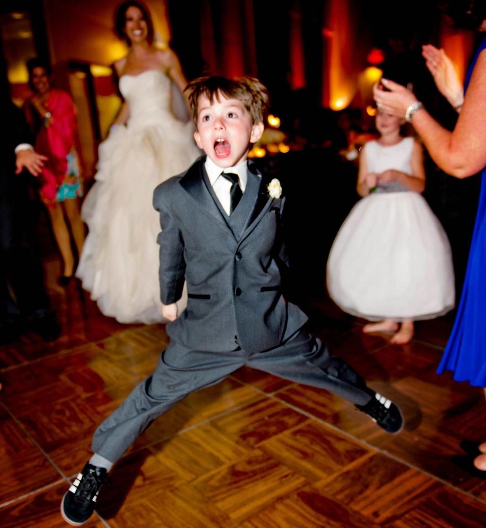 Kid-having-fun-on-the-dancefloor.jpg