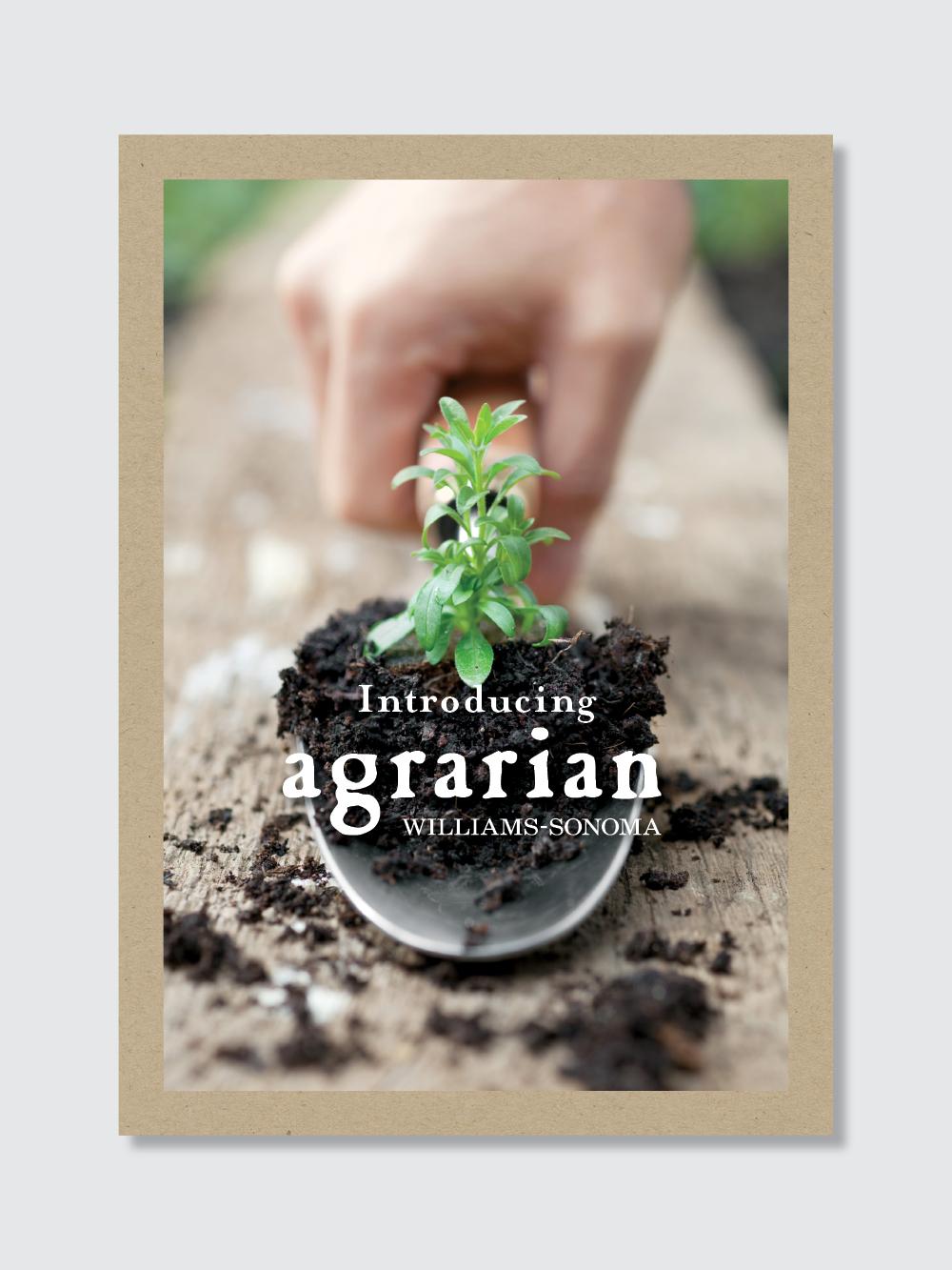 Agrarian Press Kit_o.jpg