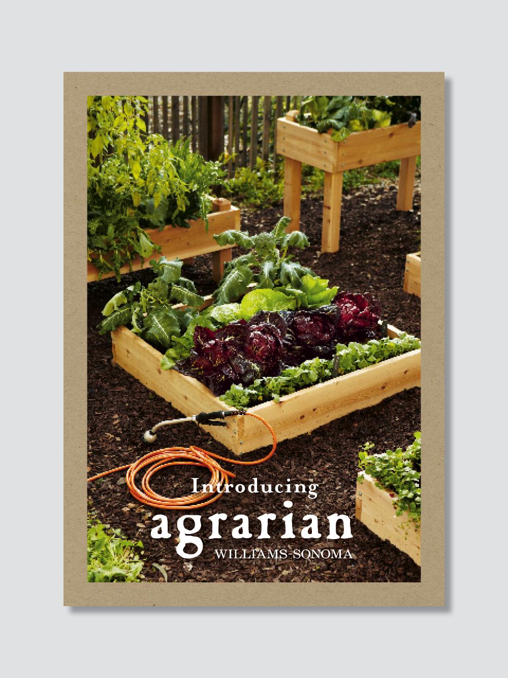 WS Agrarian_BagStuffer_FRONT_o.jpg