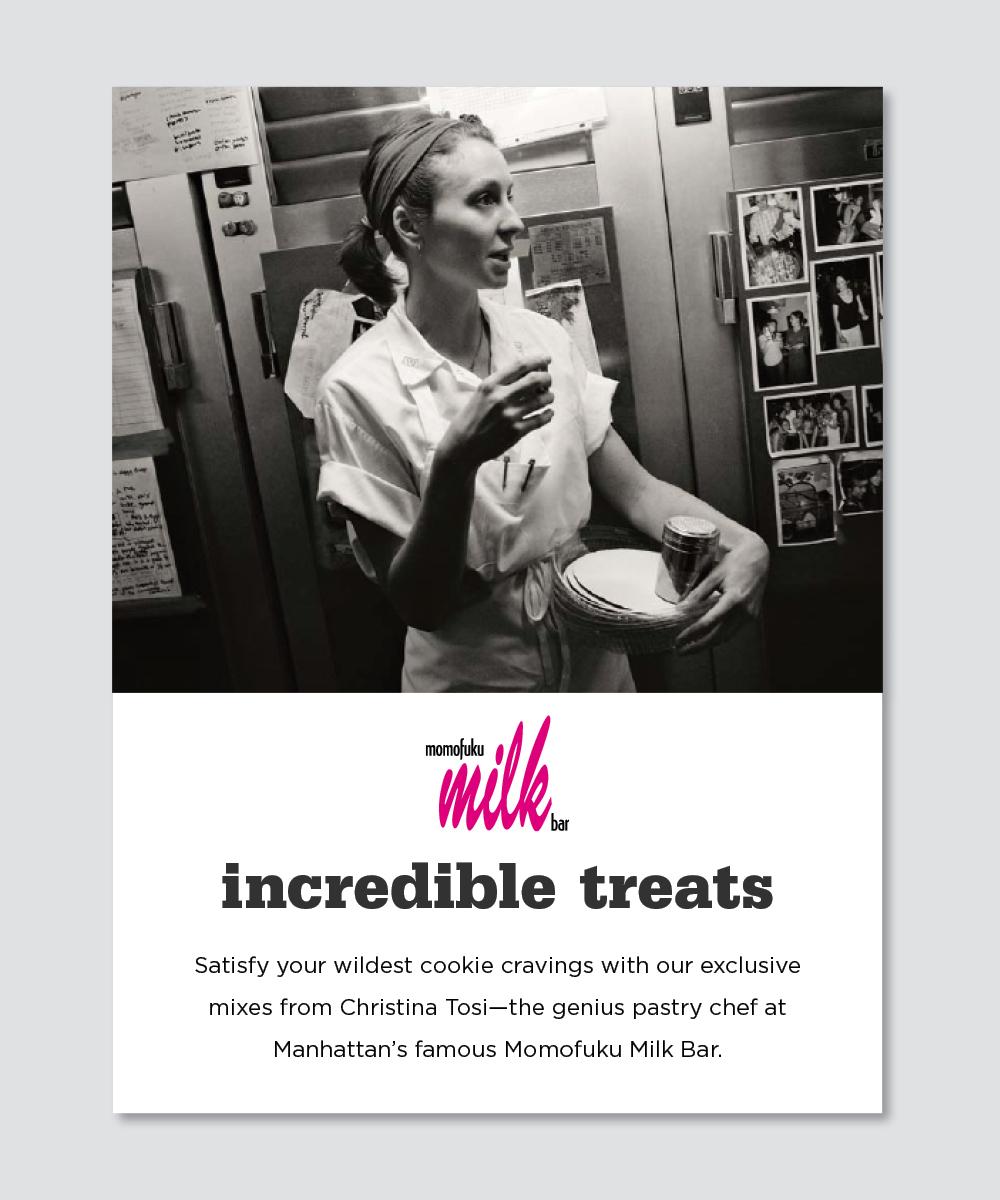 WS Milk_o.jpg