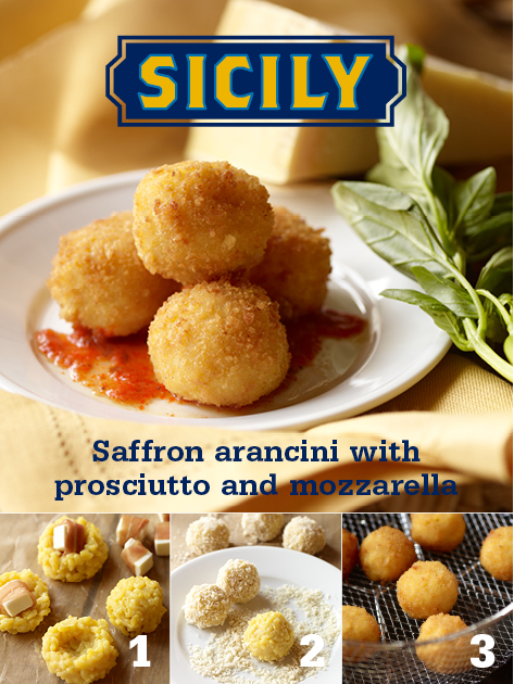 WS Sicily_sign333_o_o.jpg