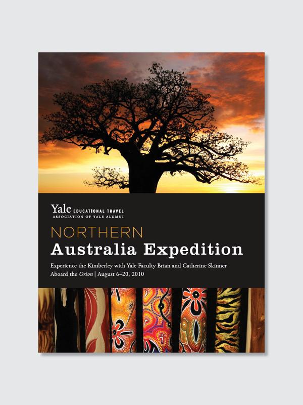 missvu_brochure cover australia_o.jpg