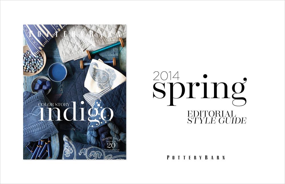 MissVu_2014PB Spring Style Guide_.jpg