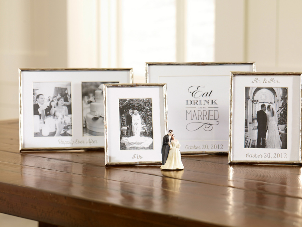 SP13_PBWedding_square_pictureframes_dm-52x_o.jpg