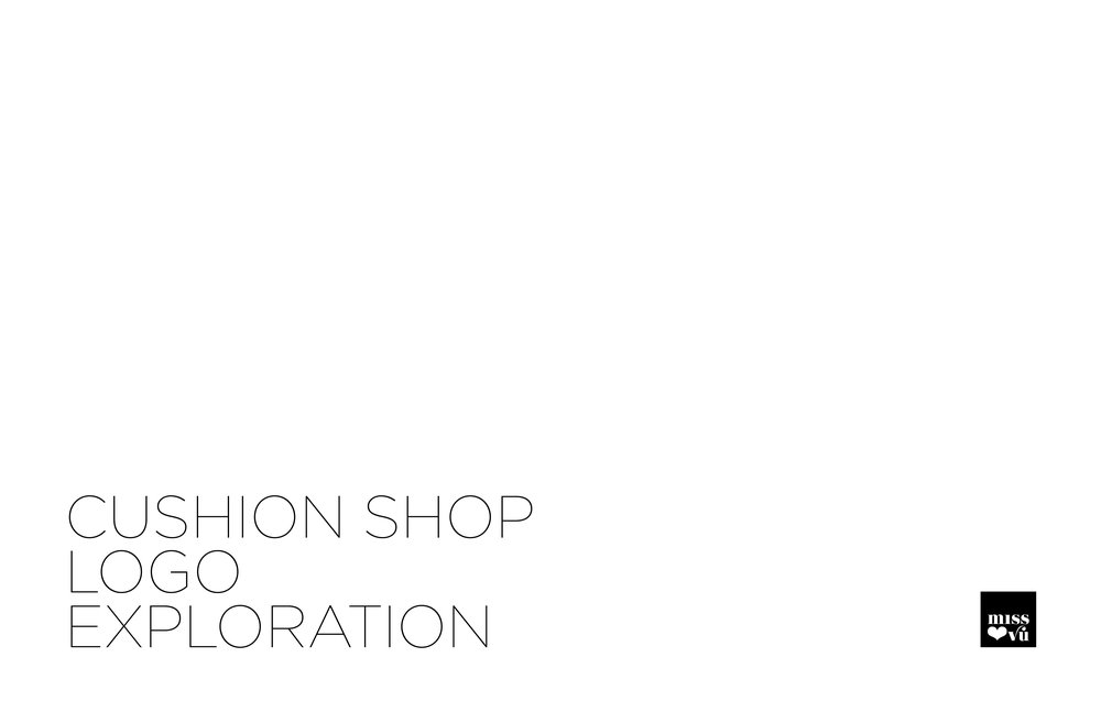 Cushion Shop_Logo Concepts_R10_.jpg