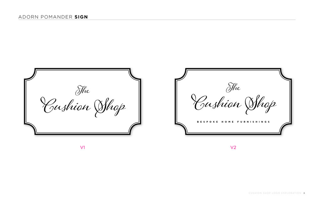 Cushion Shop_Logo Concepts_R10_8.jpg