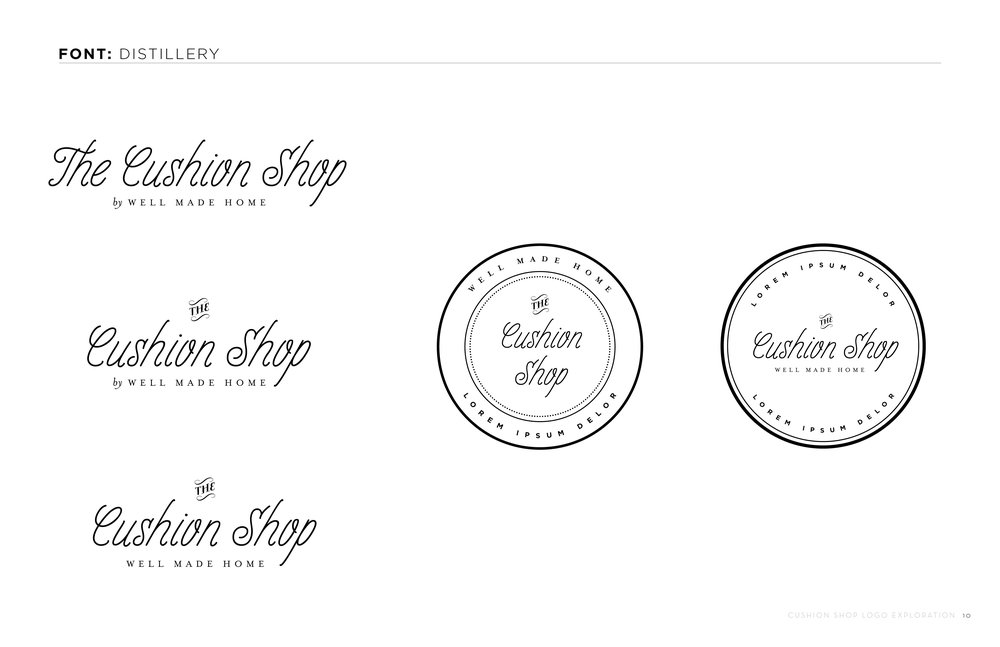 Cushion Shop_Logo Concepts_R10_10.jpg