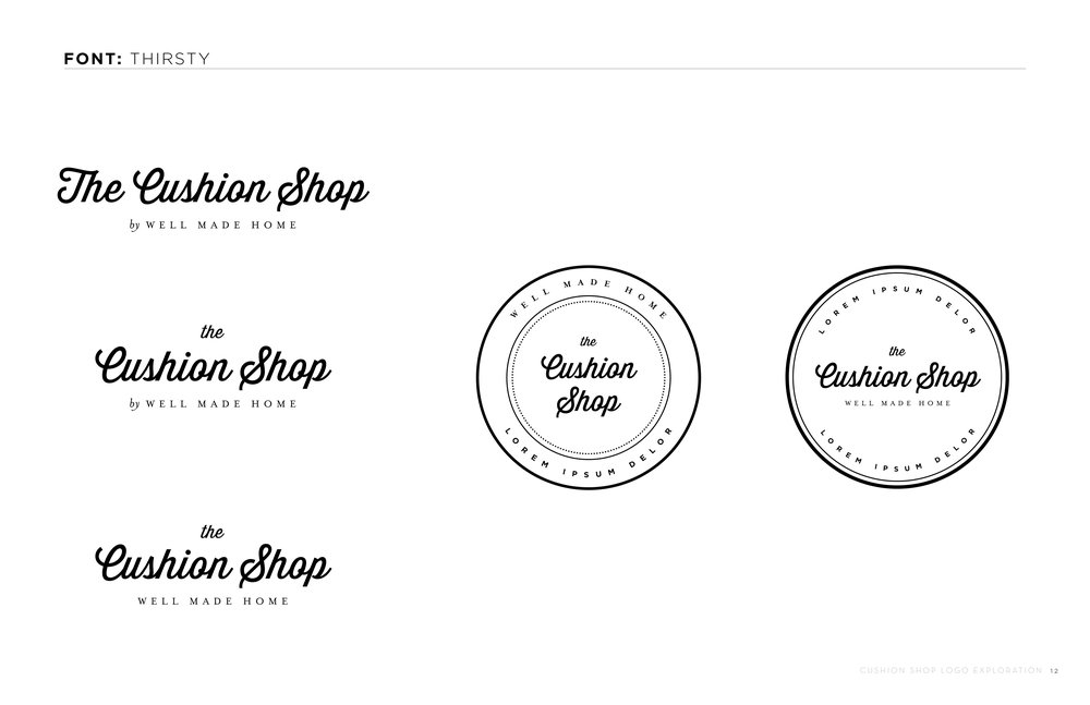 Cushion Shop_Logo Concepts_R10_12.jpg