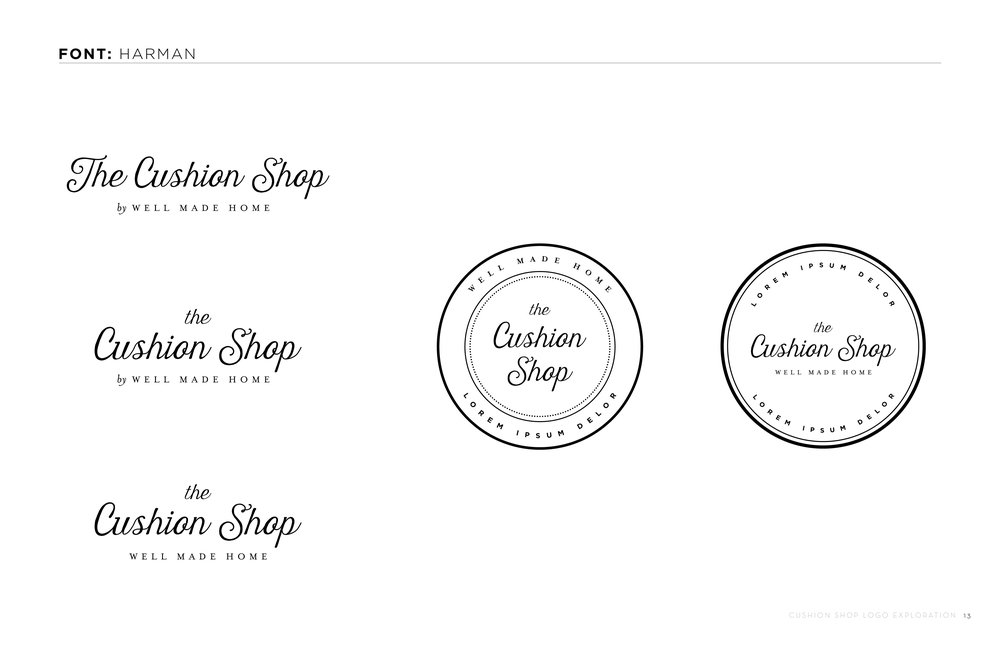 Cushion Shop_Logo Concepts_R10_13.jpg