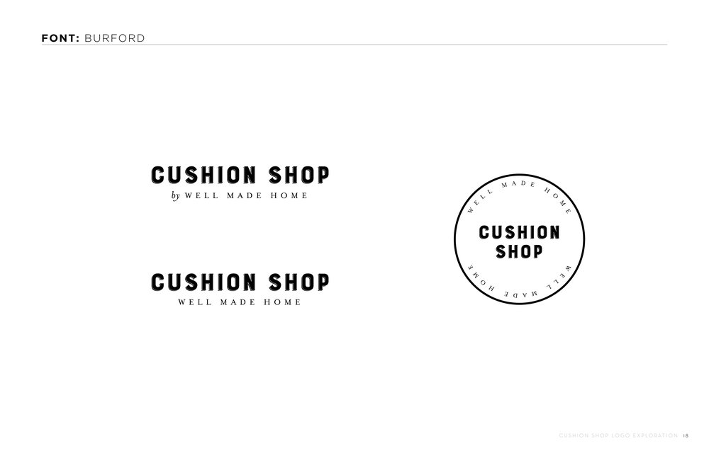 Cushion Shop_Logo Concepts_R10_18.jpg